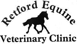 Retford Equine Veterinary Clinic
